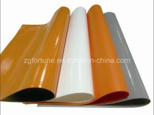 Encerado laminado PVC