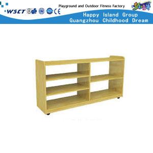 muebles de madera de para nios muebles de jardn de infancia m