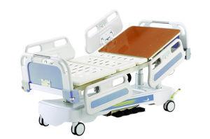 의료 기기 다기능 전기 병원 환자 침대 Da 6 – 의료 기기 다기능 ...