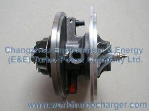 Turbo Vnt partie le turbocompresseur Chra (de cartouche de GT17V)