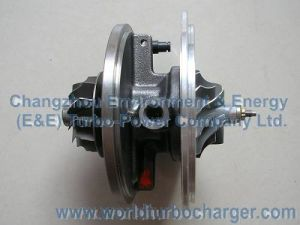 Turbo Vnt Pièces (GT17V cartouche) turbocompresseur Chra
