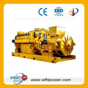 Generador de gas natural 10 600kw combustible biog s - Generador de gas ...