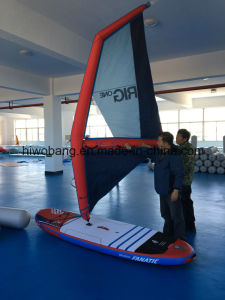 windsurf sail catamaran planche voile gonflable planche voile windsurf sail catamaran. Black Bedroom Furniture Sets. Home Design Ideas
