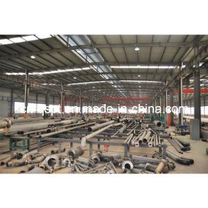Cha ne de production de fabrication de maille de pipe cha ne de production sifflante de - Fabrication cotte de maille ...