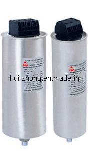 Condensatore