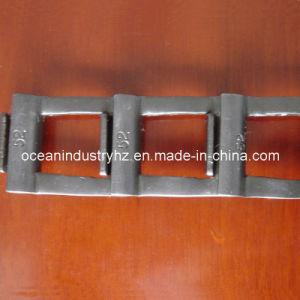 Pièce forgéee Folded Chain, 52 Chain, 55 Chain, 57chain etc.