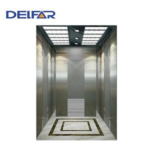 fabricant chinois d 39 ascenseur pour passagers fabricant. Black Bedroom Furniture Sets. Home Design Ideas
