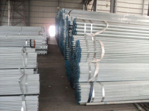 직류 전기를 통한 물 관 (TYT201030458V)