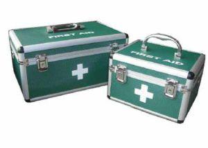 طبيّة [إقويبمنت-فيرست] معونة صندوق [هيغقوليتي] رخيصة
