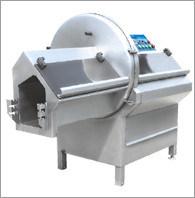 Máquina de cortar de la carne (QP6590, QP7470)
