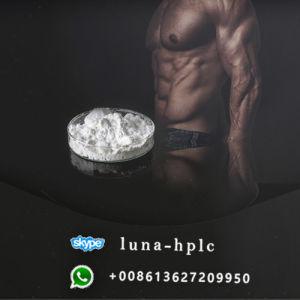 winstrol reddit steroids