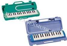 Melodica/enregistreur/instruments de musique (CM37A)