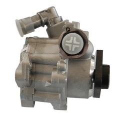 Сила Steering Pump на BMW 324 1109 2741