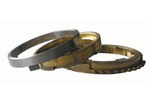 Синхронизатор Ring 32604-15u10