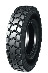 Qualität Radial Truck Tire Brand Annaite 1200r20 309