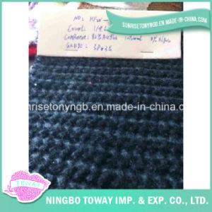 Alta Resistência Cap Inverno Merino Cashmere Wool Yarn (HFS-Z100126A)