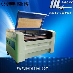 Machine de découpage de laser de CO2 pour le non-métal (CO2-160100)
