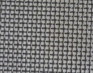 Grille de fen tre en acier anti effraction grille de for Fenetre anti effraction