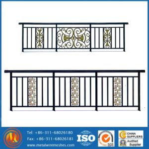 barri re de balcon barri re de balcon fournis par hebei. Black Bedroom Furniture Sets. Home Design Ideas