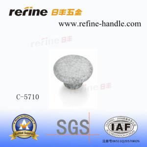 Molette en céramique de Module de matériel de meubles (C-5710)
