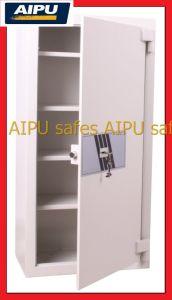 Droga Safe com o &Door de 10mm Body para lojas de Hospitals e de Medicine