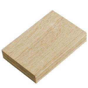 Apitong 합판 – Apitong 합판에 의해 제공Jiangsu Happy Wood Industrial Group ...