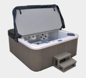 Whirlpool portable pour baignoire (A520-L)