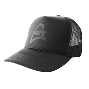 Custom Trucker Cap Mesh Cap Snapbacks