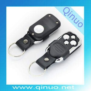 Self Learning Keyless Remote Controller Qn-Rd010