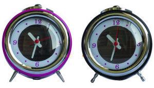 Horloge solaire de Tableau (KV837)