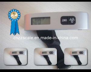 50kg Digital Handle Scale (ZZDG-601A)