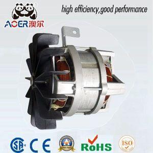 Moteur lectrique en aluminium monophas c a du logement 700w 220v moteur lectrique en - Moteur electrique betonniere ...
