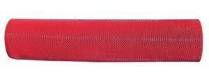 Le PVC dactylographient la natte (3G-8D)