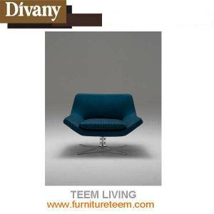 새로운 우아한 가구 침실 단 하나 소파 의자 – 새로운 우아한 ...