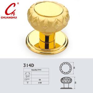 金およびPopular Furniture Handle Knob Handle