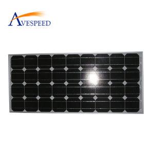 Панели PV высокого конверсионного курса серии Avespeed солнечные фотовольтайческие