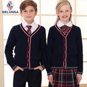 chevreaux primaires d 39 usine de chandails d 39 uniforme scolaire de la nouvelle angleterre uniformes. Black Bedroom Furniture Sets. Home Design Ideas