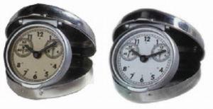 Horloge d'alarme de voyage (KV102)