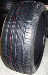 新しいUHP Tyre 205/50R16; 205/55R16; 225/50R16; 205/40R17; 225/40R18