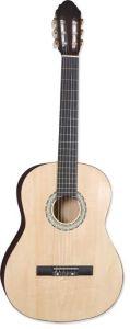 Guitare classique, instruments musicaux (CMCG-110-39)