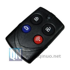 Rf imperméable à l'eau Remote Control Duplicator avec Big Buttons