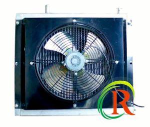 Ventilatore di scarico di riscaldamento dell 39 acqua di for Tubo di scarico del riscaldatore dell acqua
