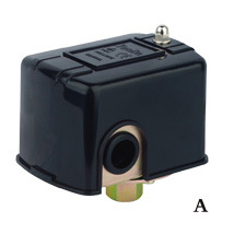 CE Approved Pressure Control para Water Pump (SK-2)