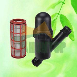 Filtro a sipario del serbatoio di acqua di irrigazione for Temporizzatore irrigazione giardino