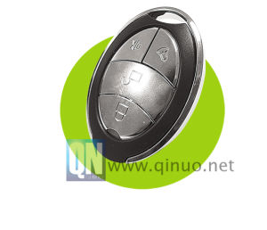868MHz Automatic Gate Remote Control Duplicator avec Long Range