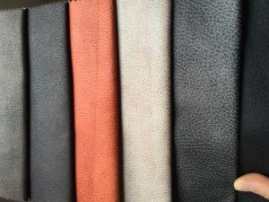 tissu de canap en daim en tissu facile nettoyer k034 tissu de canap en daim en tissu. Black Bedroom Furniture Sets. Home Design Ideas