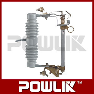 24kv Highquality Drop para fora Fuse Cutout