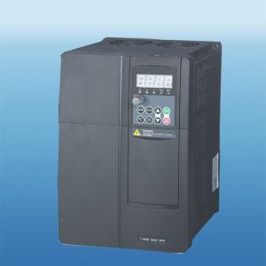 Gobernador de velocidad del regulador de la velocidad del motor de CA del inversor de la frecuencia - Zvf9v-P0075t4mdr