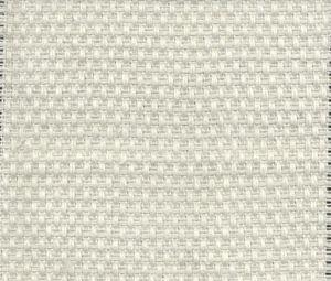 Haute Qualité 100% lin tissées Sofa Fabric (HL-001)