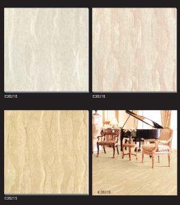Arc-en-ciel Stone Polished Wall Tiles Size dans 600X1200mm (E312218)